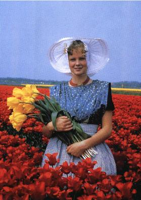 Netherlands National Costume http://buzz-master.com/wp-includes/holland-national-costume